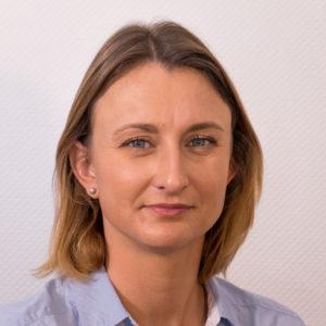 Sarah Turrini